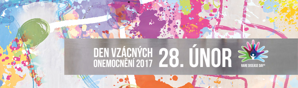 banner DVO 2017