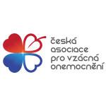 ceska_asociace_pro_vzacna_onemocneni_LOGO