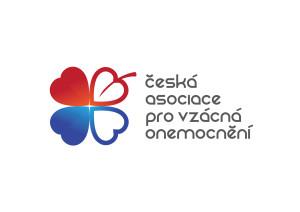 logo ČAVO