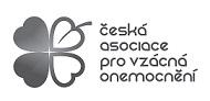 Vzácní.cz