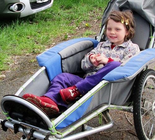 Hledáme Klíč K Jejímu Vězení: Rettův Syndrom