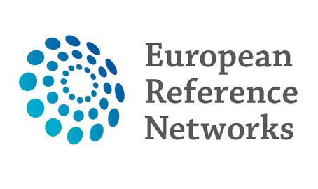 Evropské Referenční Sítě