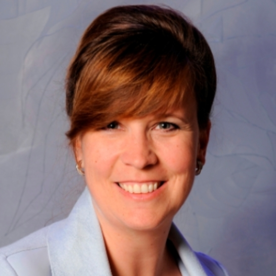 Wanda Urbanová