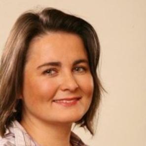 Hana Kubíková