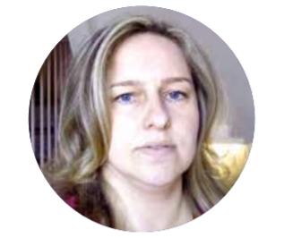 Martina Štiplová