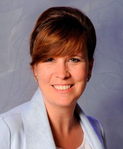 MUDr. Wanda Urbanová Ph.D.